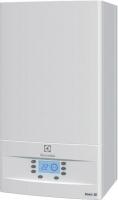 Газовый котел Electrolux GCB 24 Basic Space Fi -