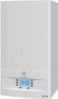 Газовый котел Electrolux GCB 24 Basic Space Duo Fi -