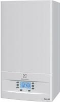 Газовый котел Electrolux GCB 24 Basic Space Duo Fi -