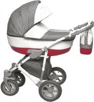 Детская универсальная коляска Camarelo Vision 2 в 1 (Vis-5) -