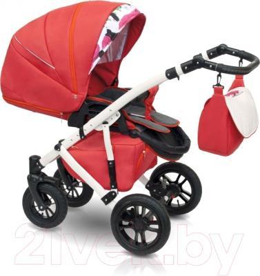 Детская универсальная коляска Camarelo Picasso 2 в 1 (PI-3)