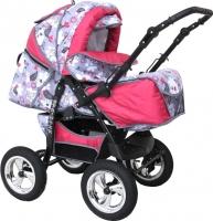 Детская универсальная коляска Camarelo Sprinter (117) -
