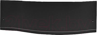 Экран для ванны Aquanet Palma 170 R (черный)