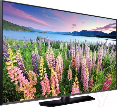 Телевизор Samsung UE40J5520AU