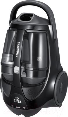 Пылесос Samsung SC8874 (VCC8874H3K/XEV)