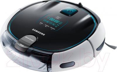 Робот-пылесос Samsung SR10J5050U (VR10J5050UD/EV)