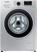 Стиральная машина Samsung WW70J5210HS -