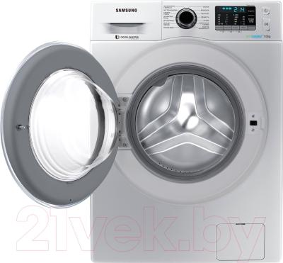 Стиральная машина Samsung WW70J5210HS