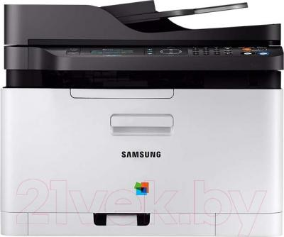 МФУ Samsung SL-C480FW