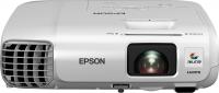 Проектор Epson EB-965H -