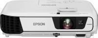 Проектор Epson EB-S31 -