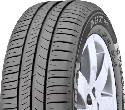 Летняя шина Michelin Energy Saver+ 195/50R15 82T