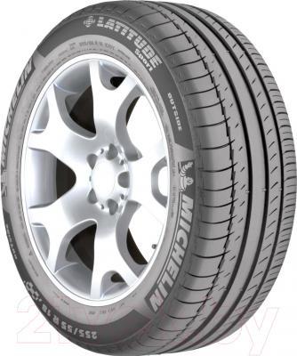 Летняя шина Michelin Latitude Sport 275/50R20 109W