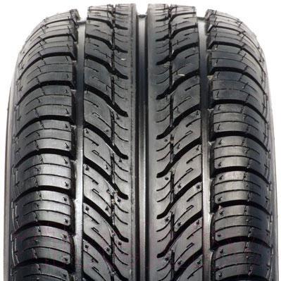 Летняя шина Tigar Sigura 155/70R13 75T