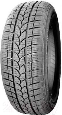 Зимняя шина Tigar Winter 1 185/60R15 88T