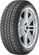 Зимняя шина Tigar Sigura Stud 195/65R15 95T -
