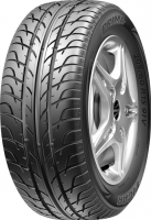 Летняя шина Tigar Prima 205/50R15 86V -