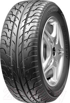 Летняя шина Tigar Prima 205/50R15 86V