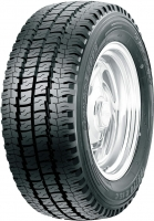 Летняя шина Tigar Cargo Speed 215/75R16C 113/111R -
