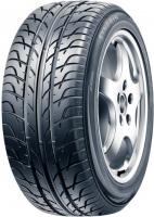 Летняя шина Tigar Syneris 215/45R17 91W -