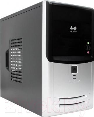 Системный блок HAFF Maxima N3050EMR0180205
