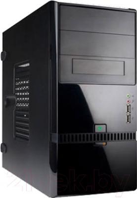Системный блок HAFF Maxima N3050EN0220205