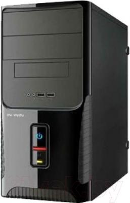 Системный блок HAFF Maxima N3050EN0290205