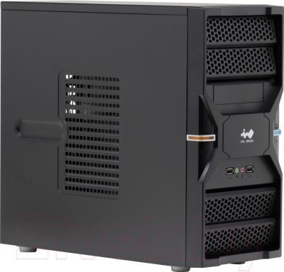 Системный блок HAFF Maxima N3050EN0360205