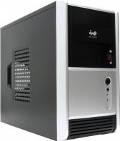 Системный блок HAFF Maxima N3150EMR0060405 -