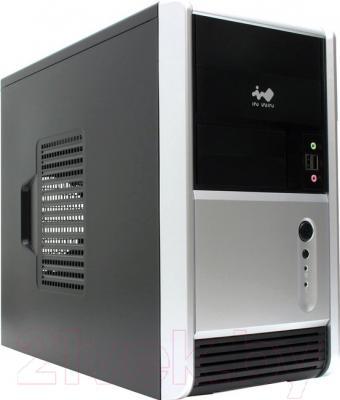 Системный блок HAFF Maxima N3150EMR0060405