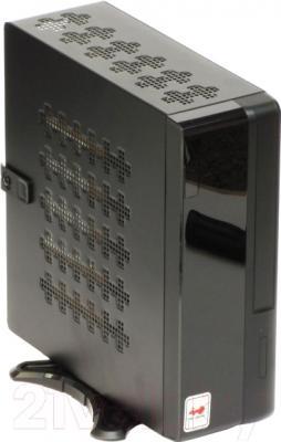 Системный блок HAFF Maxima N3050NHO205IW12