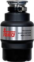 Измельчитель отходов Teka TR 34.1 (40197111) -