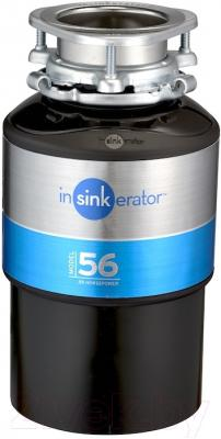 Измельчитель отходов InSinkErator 56-2 (с пневмокнопкой 77970Т)