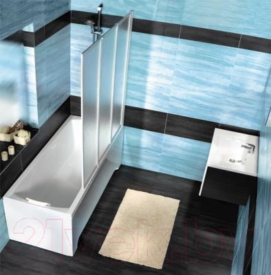 Ванна акриловая Ravak Classic 150x70 N (C521000000)