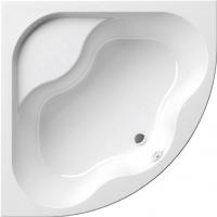 Ванна акриловая Ravak Gentiana 140x140 (CF01000000) -