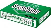 Бумага SvetoCopy A4 / 55891 (80 г/м2) -