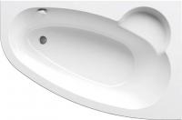 Ванна акриловая Ravak Asymmetric 170x110 R (C491000000) -