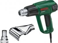 Строительный фен Bosch PHG 600-3 (0.603.29B.063) -