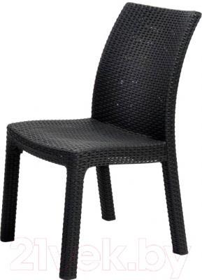 Стул садовый Keter Dining Chair