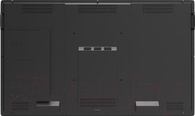 Информационная панель Prestigio MultiBoard PMB554G558