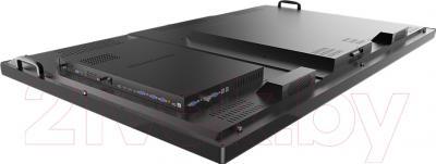 Профессиональный дисплей Prestigio MultiBoard PMB554G558
