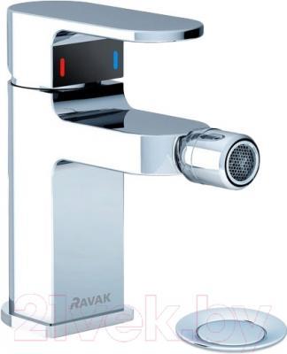Смеситель Ravak CR 055.00 / X070055
