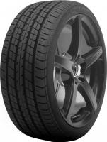 Летняя шина Dunlop SP Sport 2030 185/55R16 83H -