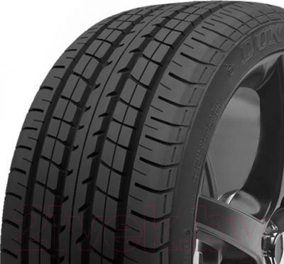 Летняя шина Dunlop SP Sport 2030 185/55R16 83H