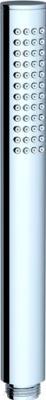 Душевая лейка Ravak 957.00 (X07P007)