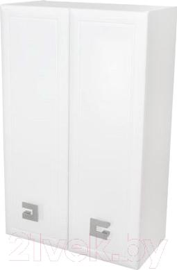 Шкаф для ванной Аква Родос Мобис 50