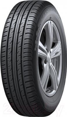 Летняя шина Dunlop Grandtrek PT3 225/70R16 103H