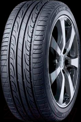 Летняя шина Dunlop SP Sport LM704 205/50R17 89V