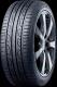 Летняя шина Dunlop SP Sport LM704 205/50R17 89V -