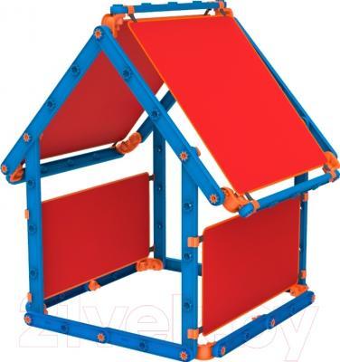 Игровой комплекс Keter ConstrucToy (17200123)